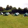 camp_0017