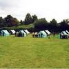 camp_0004