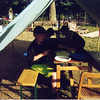 camp_0005