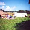 camp_0007