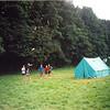 camp_0002