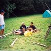 camp0003