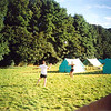 camp_0010