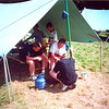 camp_0006