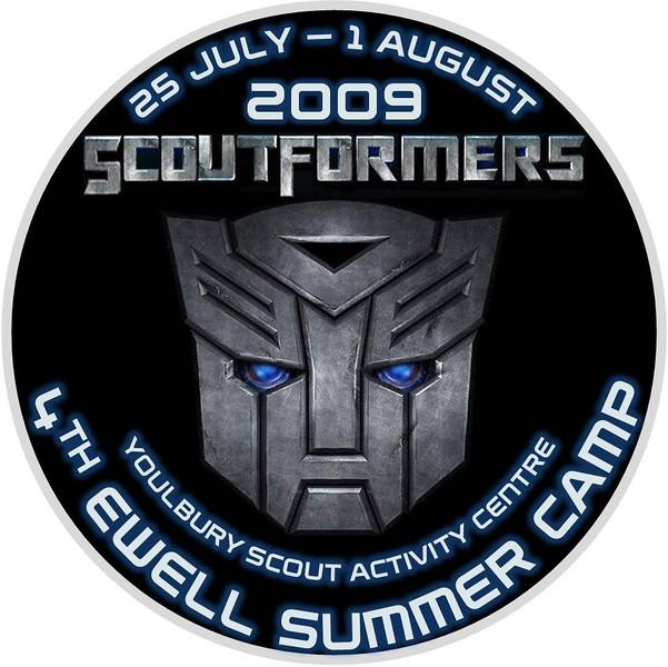4th Ewell Summer Camp Badge_final_circular_white_bg_new