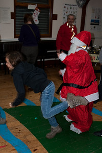 Christmas Dinner 2009 -  (35 of 45)