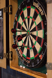 District Darts Competition (19 of 23)