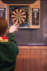 District Darts Competition (9 of 23)
