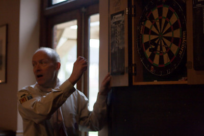 District Darts Competition (14 of 23)
