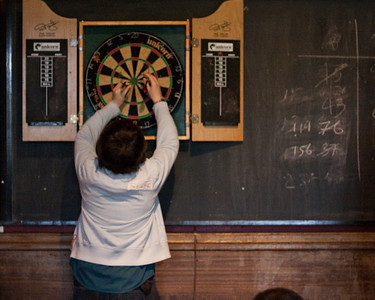 District Darts Competition (18 of 23)