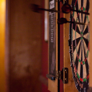 District Darts Competition (10 of 23)
