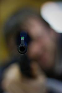 Gunner's Shooting Day (23 of 25)