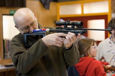 Gunner's Shooting Day (12 of 25)
