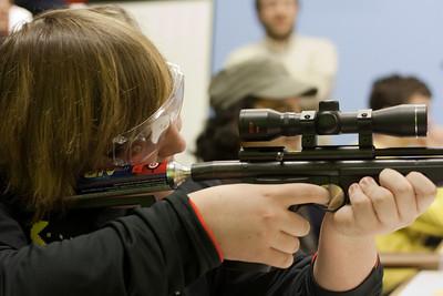 Gunner's Shooting Day (4 of 25)