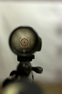 Gunner's Shooting Day (24 of 25)