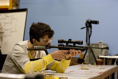 Gunner's Shooting Day (3 of 25)