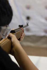 Gunner's Shooting Day (18 of 25)