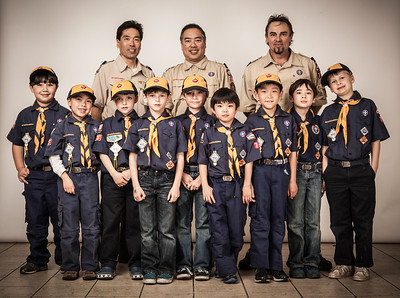 2013_03_10-Scouts_011