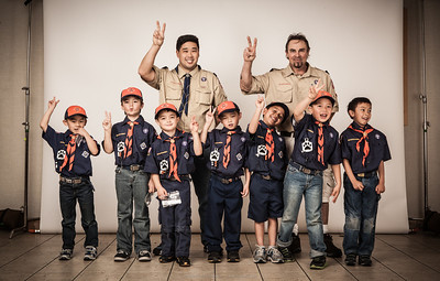 2013_03_10-Scouts_008