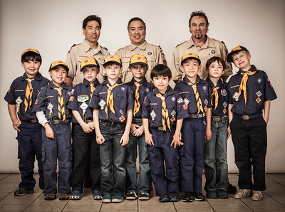 2013_03_10-Scouts_010