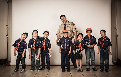 2013_03_10-Scouts_001