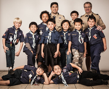 2013_03_10-Scouts_015