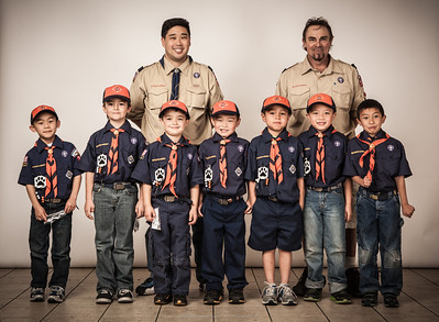 2013_03_10-Scouts_007