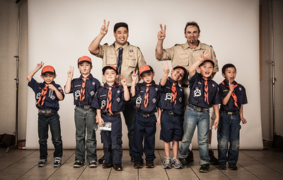 2013_03_10-Scouts_009