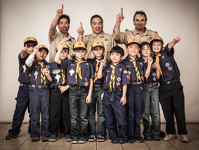 2013_03_10-Scouts_012