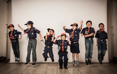 2013_03_10-Scouts_002