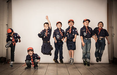2013_03_10-Scouts_004