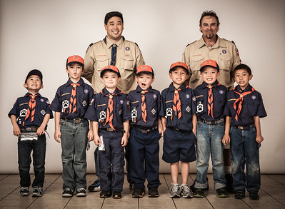 2013_03_10-Scouts_006
