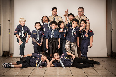 2013_03_10-Scouts_016