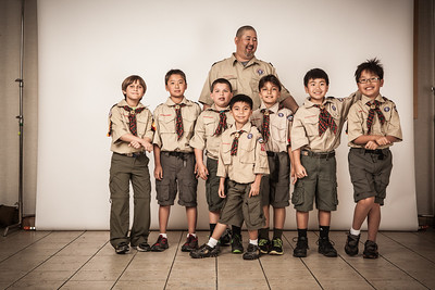 2013_03_10-Scouts_024