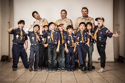 2013_03_10-Scouts_013