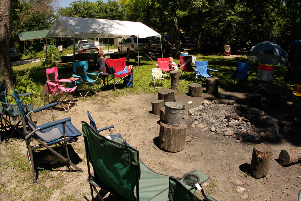 Family_Camp_IMR-297