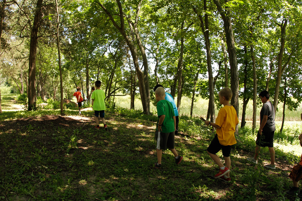 Family_Camp_IMR-287