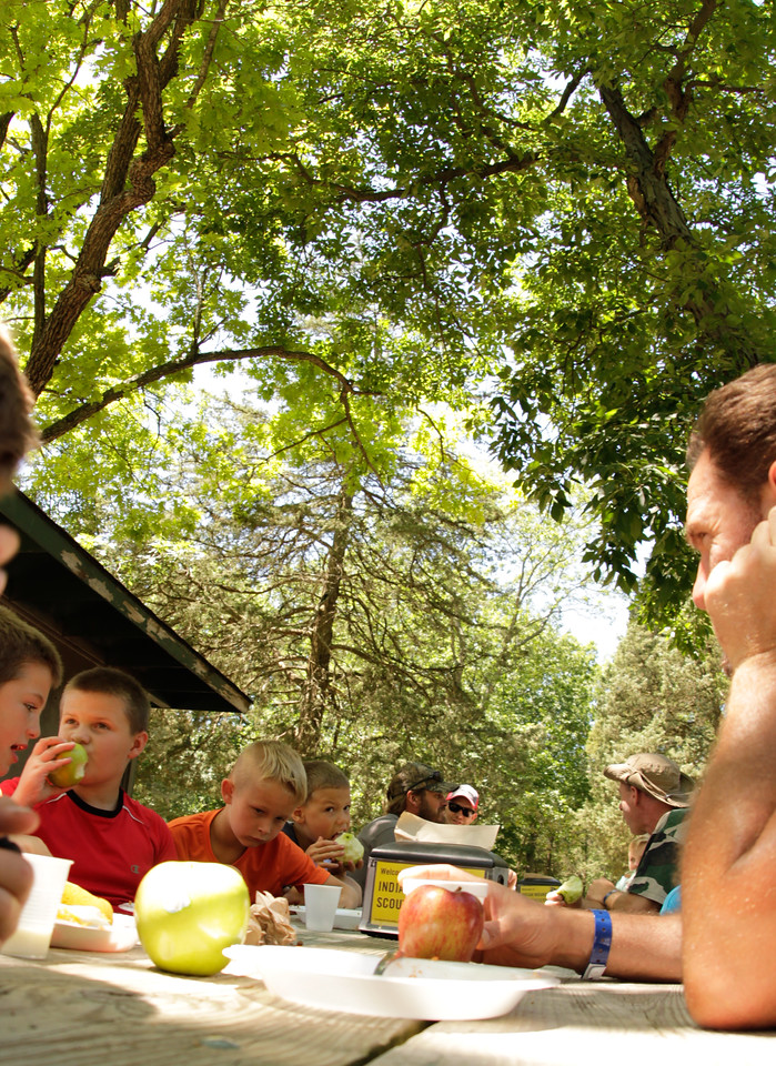 Family_Camp_IMR-279