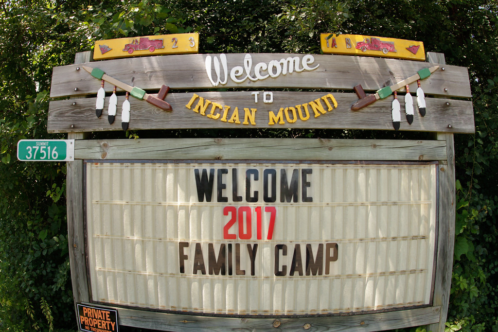Family_Camp_IMR-307