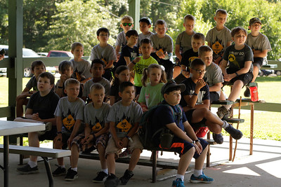 Family_Camp_IMR-21