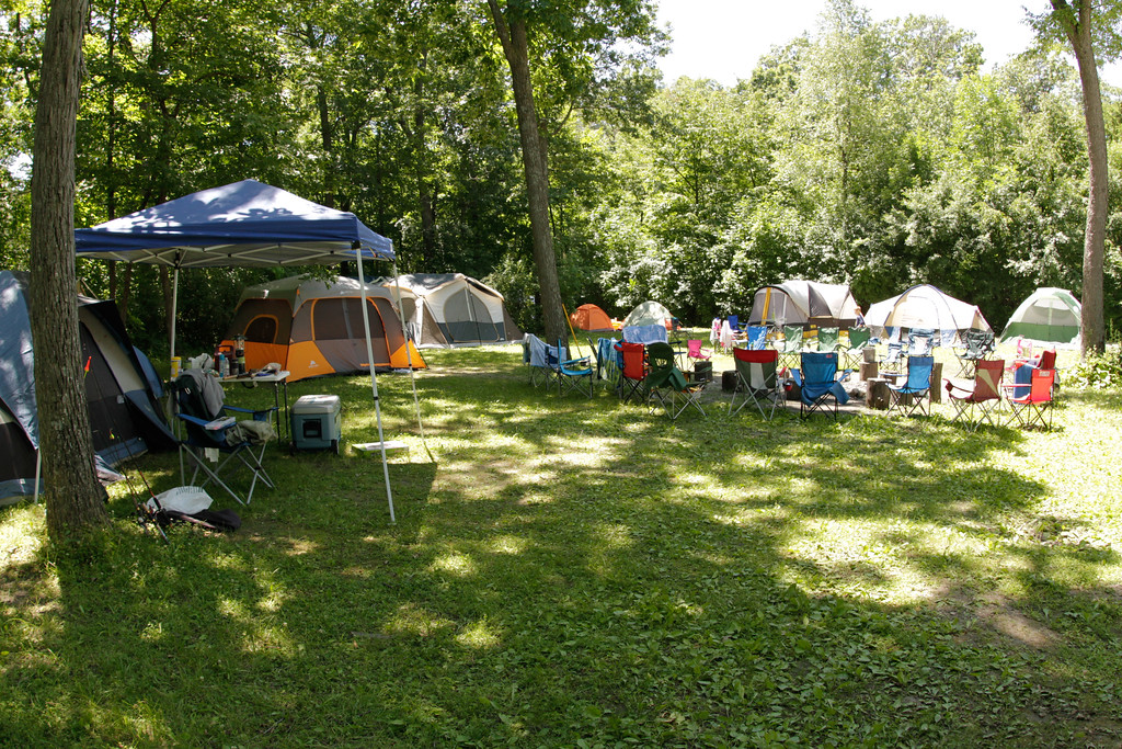 Family_Camp_IMR-294