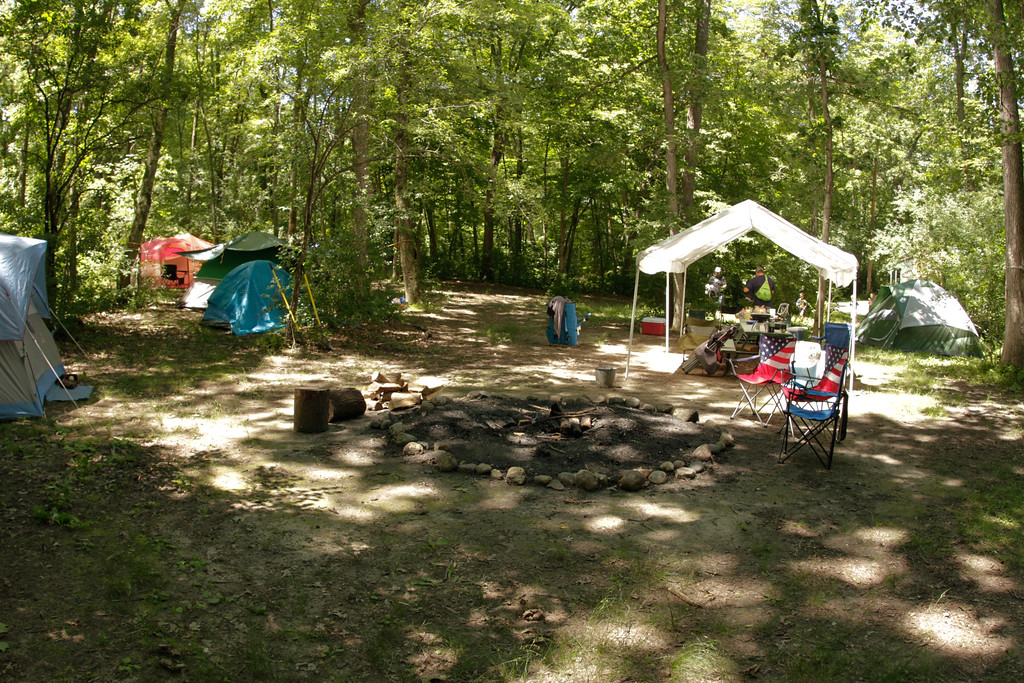 Family_Camp_IMR-301