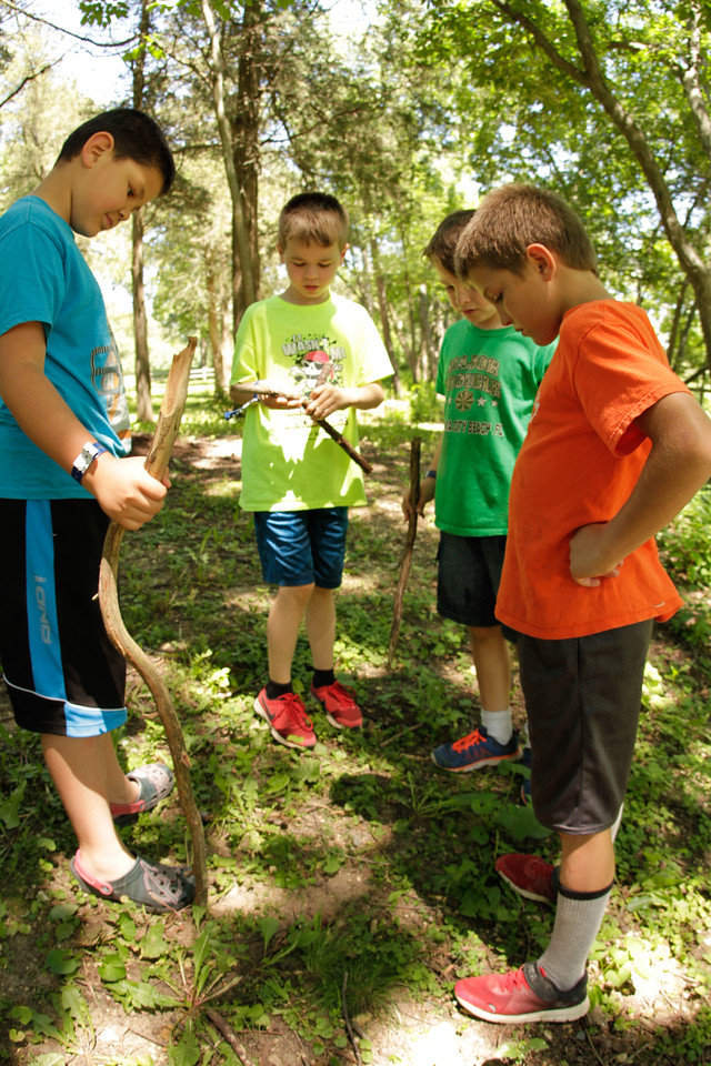 Family_Camp_IMR-286