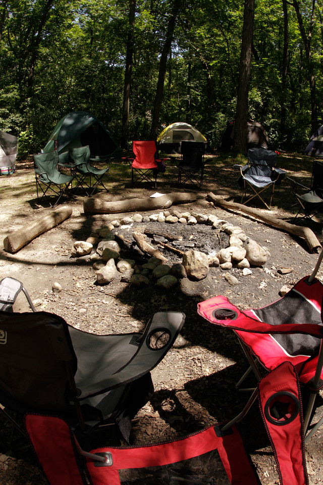 Family_Camp_IMR-299