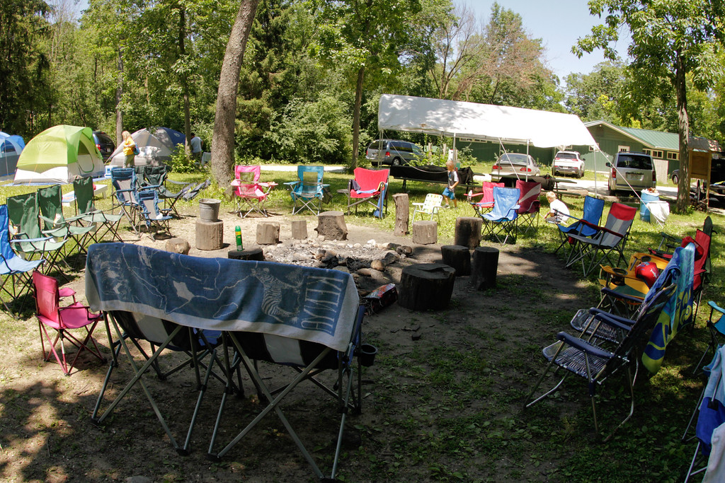 Family_Camp_IMR-295