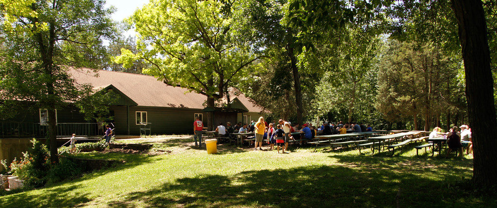 Family_Camp_IMR-288