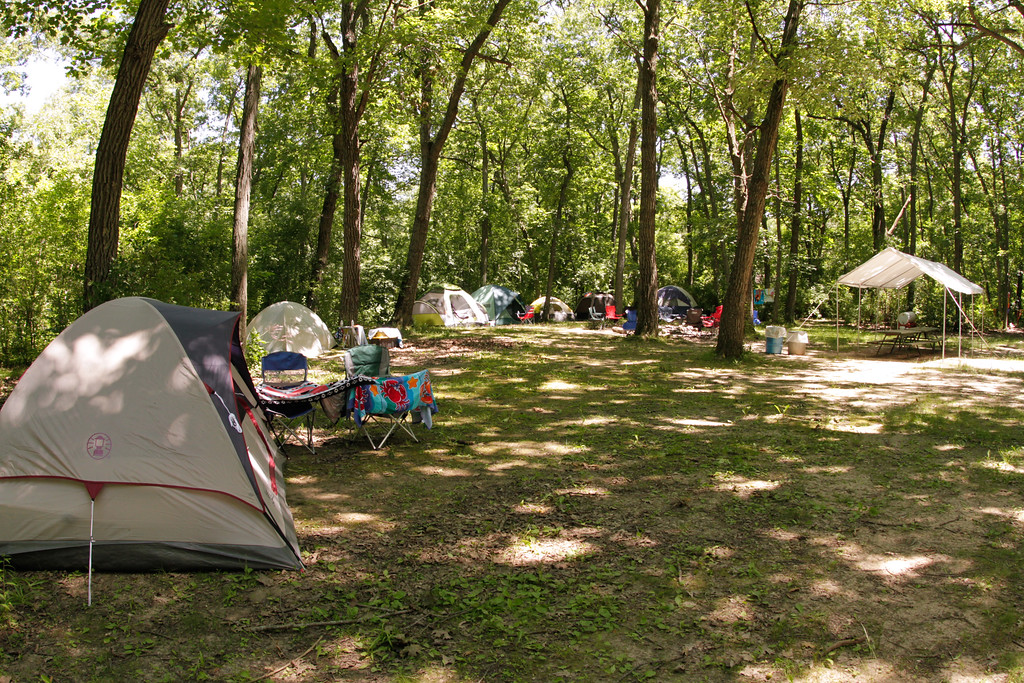 Family_Camp_IMR-298
