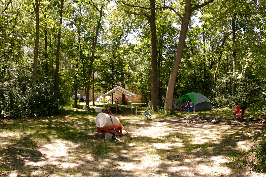 Family_Camp_IMR-300