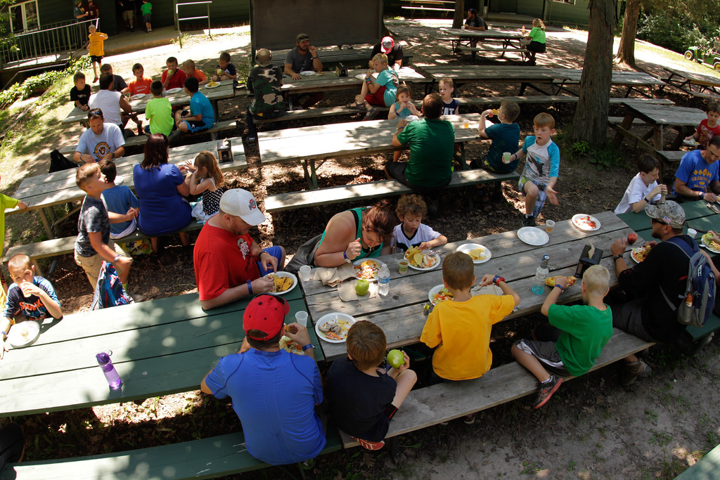 Family_Camp_IMR-277