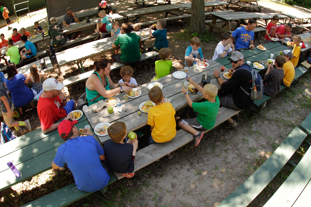 Family_Camp_IMR-276